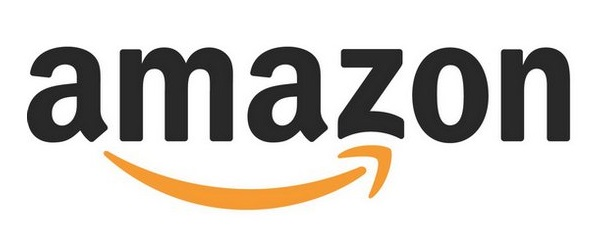 Amazon-Logoo