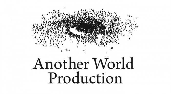 Another World Production