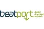 018_beatport[1]