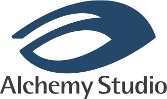 Alchemy Logo01